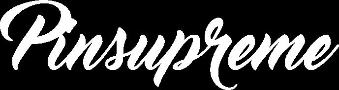Logo v3 white