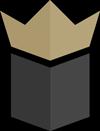Pins logo 100